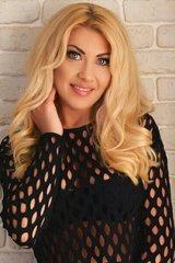 Irina, 45, Украина
