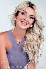 Alyona, 34, Україна