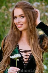 Nadezhda, 32, Ukraine