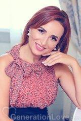 Nataliia, 44, Ukraine