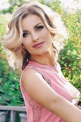 Tatiyana, 41, Ukraine