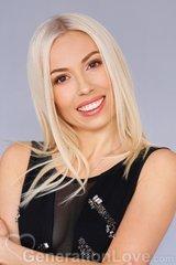Olga, 40, Ukraine