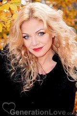 Irina, 41, Ukraine