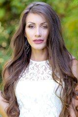 Svetlana, 33, Ukraine