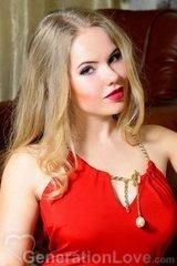 Svetlana, 24, Україна