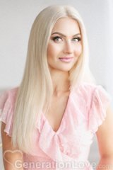 Maria, 36, Украина