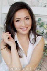 Larisa, 62, Ukraine