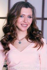 Katrina, 36, Ukraine