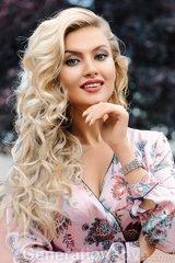 Valeriya, 25, Ukraine