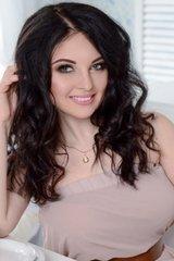 Svetlana, 27, Ukraine