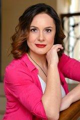 Miroslava, 33, Ukraine