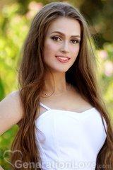 Daria, 21, Ukraine