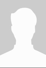 Ekaterina, 32, Ukraine