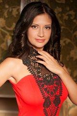 Tatiyana, 29, Ukraine