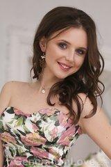 Margarita, 24, Ukraine
