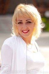 Tamila, 33, Ukraine