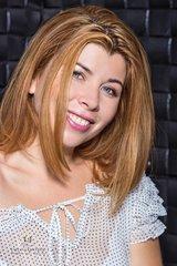Karina, 41, Ukraine