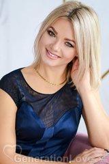 Anna, 38, Україна