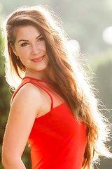 Ekaterina, 30, Ukraine