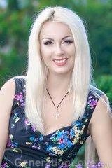 Tatyana, 34, Украина