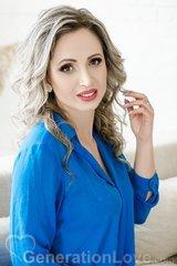 Tatyana, 33, Ukraine