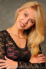 Aleksandra, 38, Ukraine