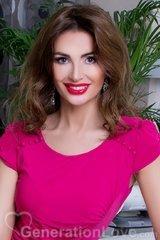 Ekaterina, 38, Ukraine