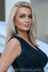 Viktoriya, 41, Україна
