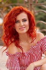 Oksana, 40, Україна