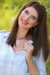 Marina, 38, Ukraine