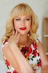 Viktoriya, 38, Ukraine