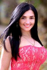 Larisa, 41, Ukraine