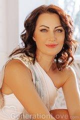 Yuliya, 42, Ukraine