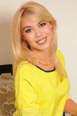 Aleksandra, 40, Ukraine