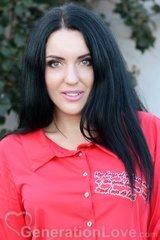 Marina, 33, Ukraine