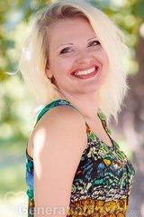 Oksana, 46, Ukraine
