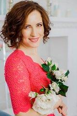 Kseniya, 32, Ukraine