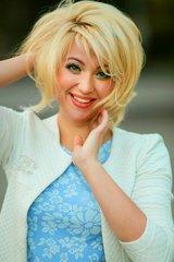 Yana, 36, Ukraine