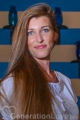 Ekaterina, 33, Ukraine