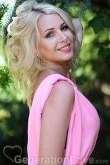 Karina, 42, Ukraine