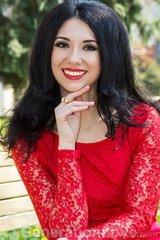 Marina, 35, Ukraine