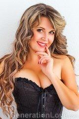 Lyudmila, 35, Ukraine