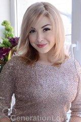 Alla, 42, Ukraine