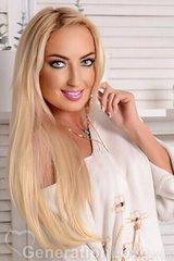 Lina, 36, Ukraine
