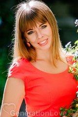 Irina, 42, Ukraine