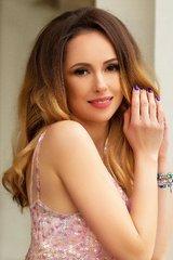 Alexandra, 35, Ukraine
