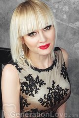 Tatiana, 39, Ukraine