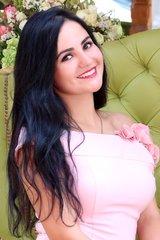 Nargiza, 30, Ukraine