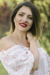 Nataliya, 41, Ukraine