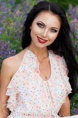 Irina, 34, Україна